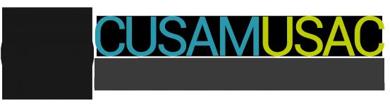 Aula Virtual CUSAM